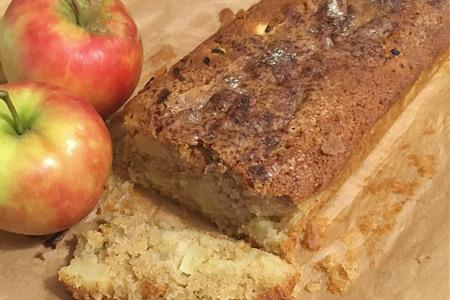 appel kaneel cake boet 9