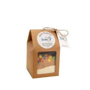 Bakmix-MenM-Cookie-Boet-9-klein-WEB