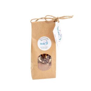 Chocolademousse-Boet-9-WEB