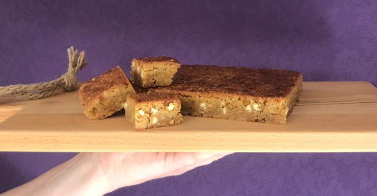 Boet-9-Blondie-cake
