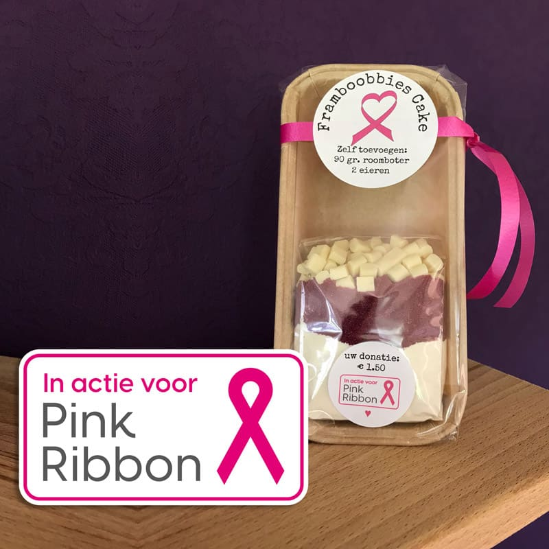 in-actie-pink-ribbon